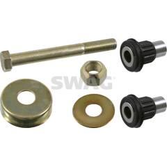 Repair Kit, reversing lever SWAG - 10 75 0032