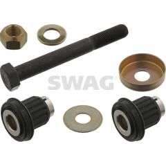 Repair Kit, reversing lever SWAG - 10 75 0033