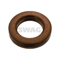 Seal, injector SWAG - 30 91 5926