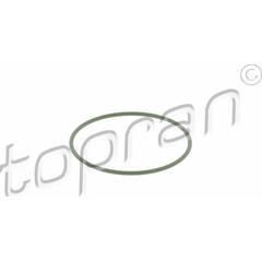 Joint d'étanchéité (arbre intermédiaire) TOPRAN - 104 532