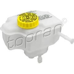 Vase d'expansion (liquide de frein) TOPRAN - 114 008
