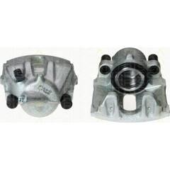 Étrier de frein TRISCAN - 8170 342324