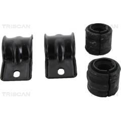 Jeu de stabilisateurs TRISCAN - 8500 28619