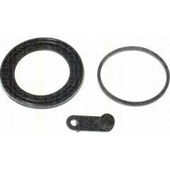 Joint d'étanchéité (piston d'étrier de frein) TRISCAN - 8170 186052