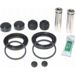 Kit de réparation (étrier de frein) TRISCAN - 8170 204412