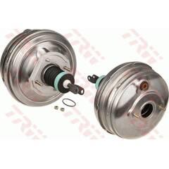 Brake Booster TRW - PSA920