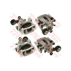 Brake Caliper Axle Kit TRW - CKR101