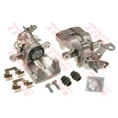 Brake Caliper TRW - BHN965