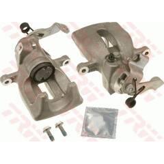 Brake Caliper TRW - BHN980E