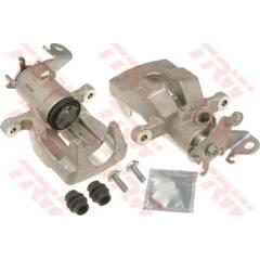 Brake Caliper TRW - BHQ287