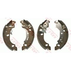 Brake Shoe Set TRW - GS8473