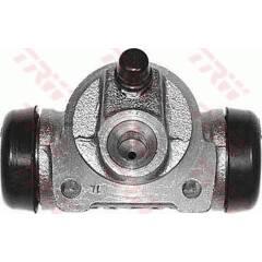 Cylindre de roue TRW - BWH169