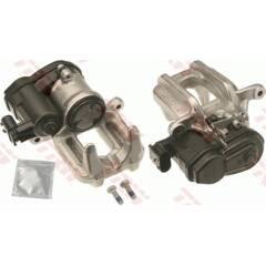 Étrier de frein TRW - BHS1189E