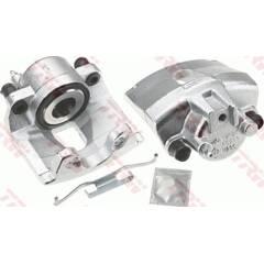Étrier de frein TRW - BHS1236E