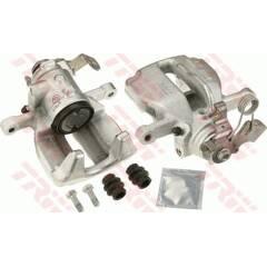 Étrier de frein TRW - BHS998E