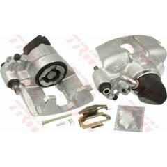 Étrier de frein TRW - BHX354E
