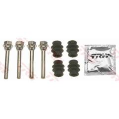Guide Sleeve Kit- brake caliper TRW - ST1160