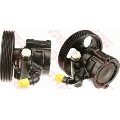 Hydraulic Pump, steering system TRW - JPR459