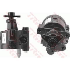 Pompe hydraulique (direction) TRW - JPR255