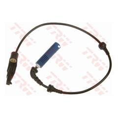 Sensor, wheel speed TRW - GBS1310