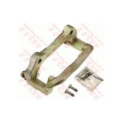 Support (étrier de frein) TRW - BDA1100