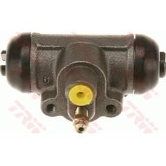 Wheel Brake Cylinder TRW - BWH406