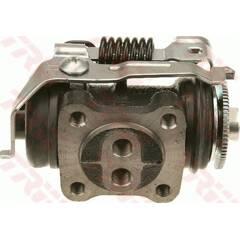 Wheel Brake Cylinder TRW - BWL730
