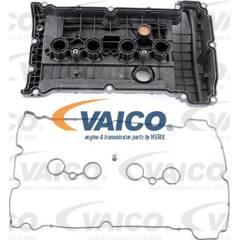 Couvercle de culasse VAICO - V20-2178