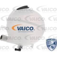 Expansion Tank, coolant VAICO - V30-9563
