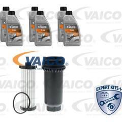 Filtre hydraulique (transmission auto) VAICO - V25-0796