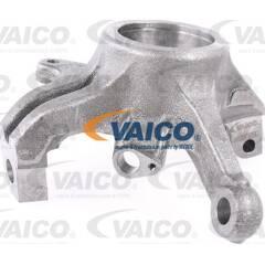 Fusée d'essieu VAICO - V46-0968