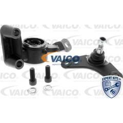 Kit de réparation (bras triangulaire) VAICO - V20-2804