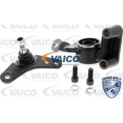 Kit de réparation (bras triangulaire) VAICO - V20-2809