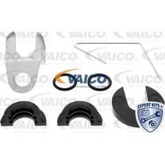 Kit de réparation (levier de vitesse) VAICO - V46-1230