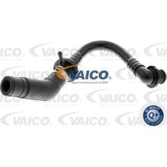Tuyau à dépression (système de freinage) VAICO - V10-3617