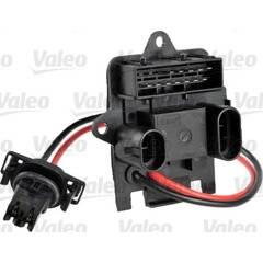 Actuator- air conditioning VALEO - 515086