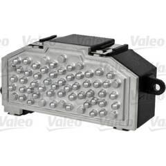 Actuator- air conditioning VALEO - 515135