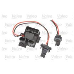 Actuator- air conditioning VALEO - 515136