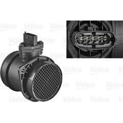 Air flow sensor VALEO - 253732