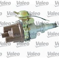 Allumeur complet VALEO - 242010