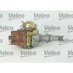 Allumeur complet VALEO - 242195