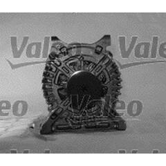 Alternateur VALEO - 439552
