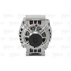 Alternateur VALEO - 440174