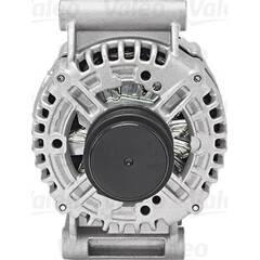 Alternateur VALEO - 440612