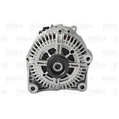 Alternator VALEO - 437498