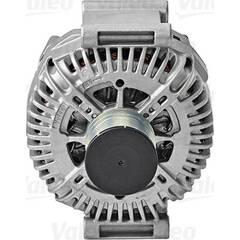 Alternator VALEO - 437539