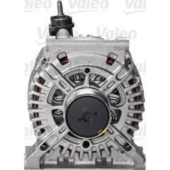 Alternator VALEO - 439902