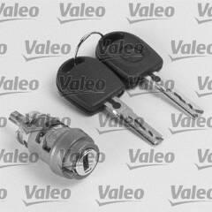 Antivol de direction VALEO - 256830