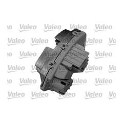 Appareil de commande (climatisation) VALEO - 509783