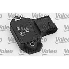 Appareil de commande (système d'allumage) VALEO - 245509